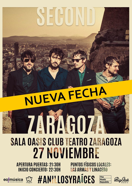 Oasis-Second_Zaragoz